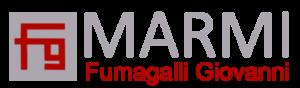 Fumagalli Giovanni